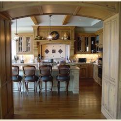 Kitchen Design Company - 30 Photos - Interior Design - 3080 Braeloch ...