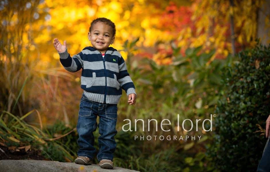 Anne Lord Photography
