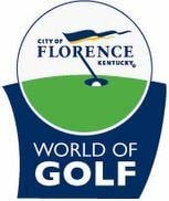 City of Florence Golf Course: 7400 Woodspoint Dr, Florence, KY