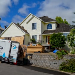 Great Photo Of Raindrop Roofing NW   Beaverton, OR, United States