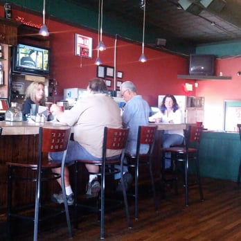 Photo Of 1102 Downtown Bar Grill Augusta Ga United States Full