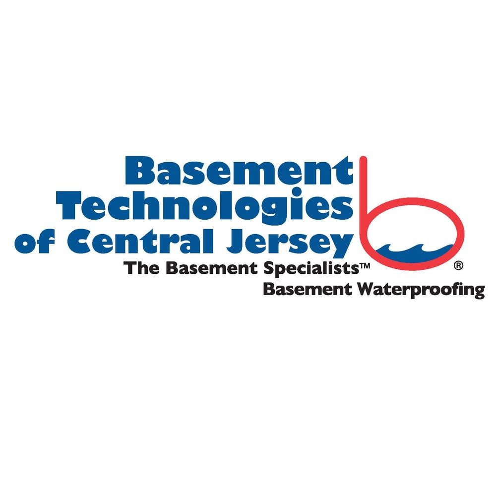 Air consulting services contractors 301 e ward st hightstown air consulting services contractors 301 e ward st hightstown nj phone number yelp 1betcityfo Choice Image