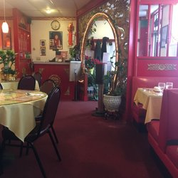 Photo Of Empire China Restaurant Martinsburg Wv United States Absolutely Beautiful Decor