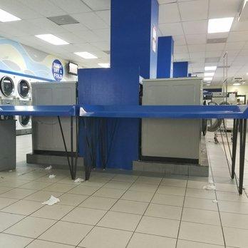 Laundromat Miami Beach Fl