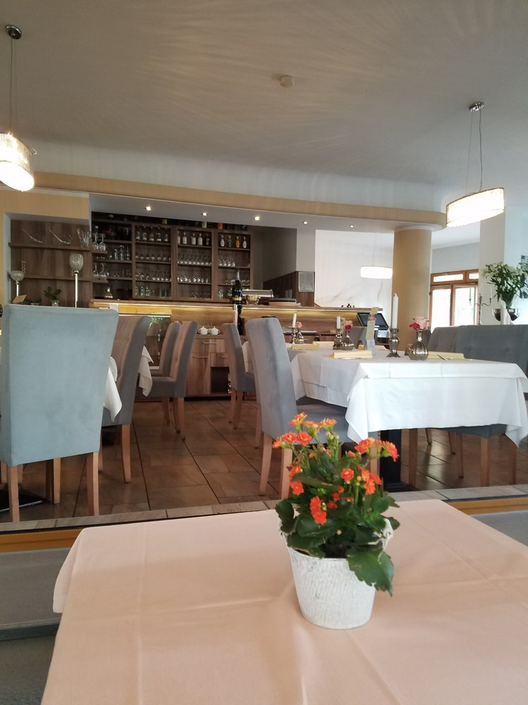 restaurant pianoforte italienisch berliner str 15 reinickendorf berlin beitr ge zu. Black Bedroom Furniture Sets. Home Design Ideas