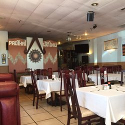 Photo Of Pad Thai Restaurant Las Vegas Nv United States A Lot