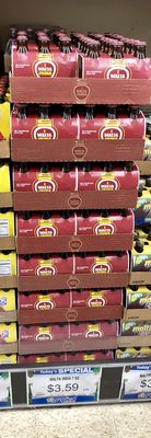 sabor tropical supermarket 10692 fontainebleau blvd miami fl