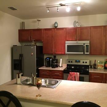 River Oaks Apartments Woodbridge Va