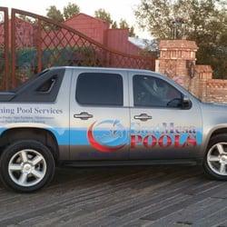 Photo Of East Mesa Pools   Mesa, AZ, United States