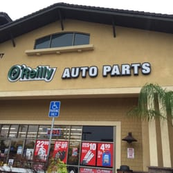 Photo of O'Reilly Auto Parts - Temecula, CA, United States