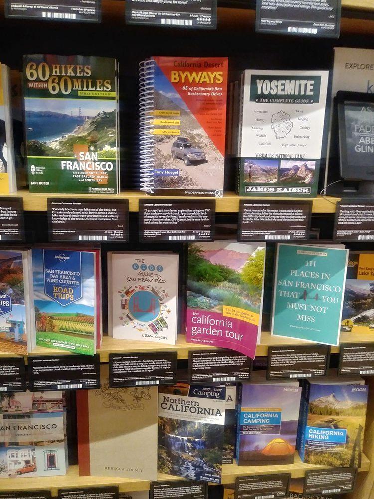 Love Those Travel Books Yelp