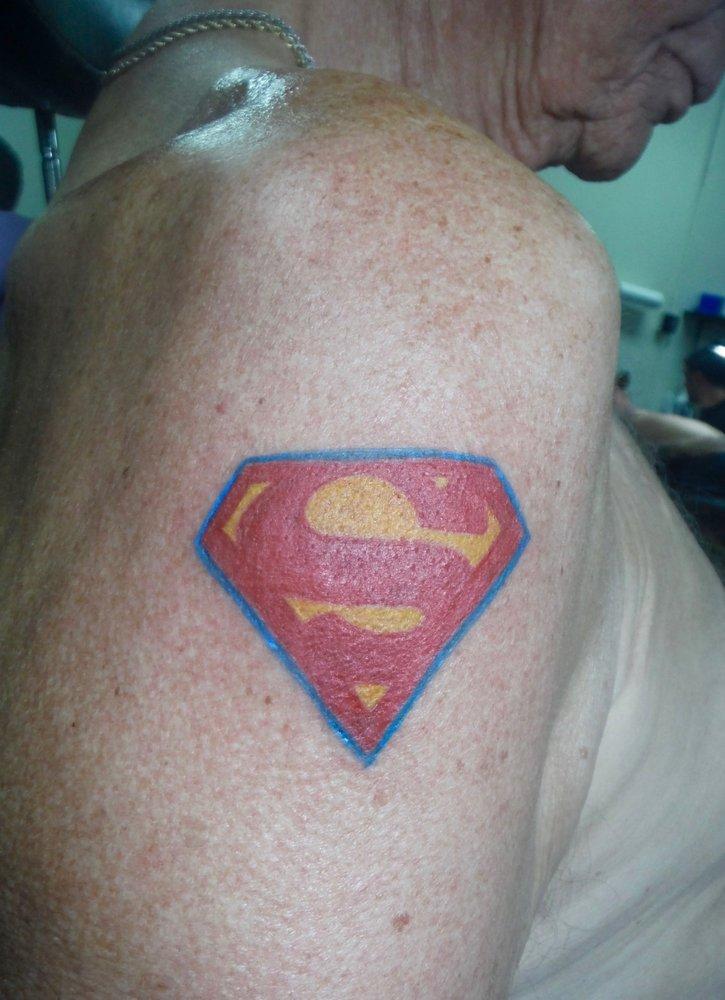 Skin Deep Tattoo of Key West: 5210 US 1, Key West, FL
