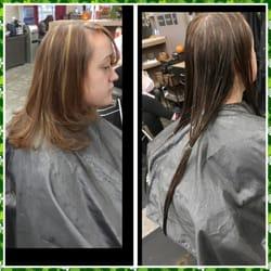 Hairdaze
