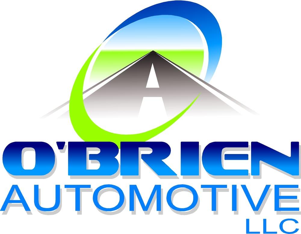 O'brien Automotive LLC: 402 N Central Ave, Marshfield, WI