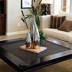 Photo Of Willis Furniture   Pascagoula, MS, United States ...