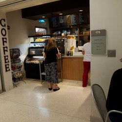 Cafe Au Lait 47 Photos 27 Reviews Coffee Tea 26800 Crown