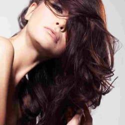 Vanity hair extensions 24 photos hair extensions 1105 s orem vanity hair extensions pmusecretfo Images