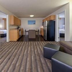 Hyatt House Houston Galleria 47 Photos 41 Reviews Hotels 3440 Sage Road Galleria Uptown