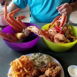 Crawmama S 19 Reviews Seafood 5002 Webb Villa Guntersville