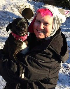 Peaceable Pets Animal Care: 730 Dellwood Dr, Ann Arbor, MI