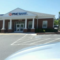 PNC Bank - 10649 Main St, Fairfax, VA - 2019 All You Need to