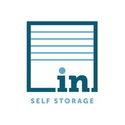 SML Self Storage & Moving Logistics - CLOSED - Movers - 2801