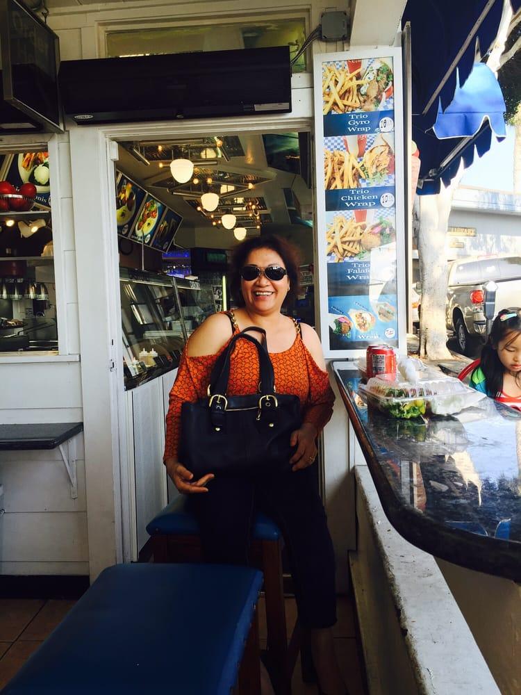 Adonis Laguna Beach