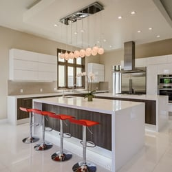 Kitchen Design Studios European Cabinets & Design Studios  57 Photos & 28 Reviews .