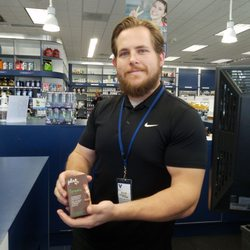 The Vitamin Shoppe - Vitamins & Supplements - 1129 Woodruff
