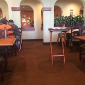 Olive Garden Italian Restaurant 30 Photos 39 Reviews