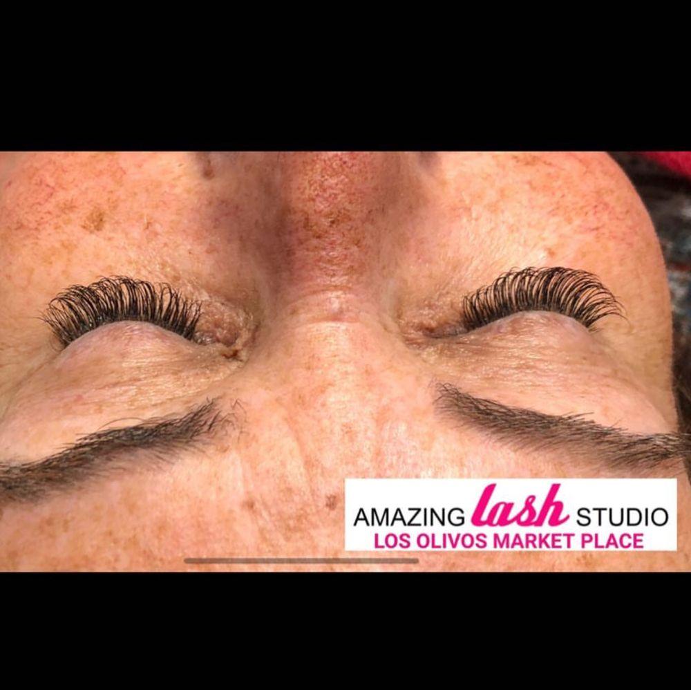 e329a45da42 Amazing Lash Studio - Los Olivos Market Place - 225 Photos & 198 Reviews -  Eyelash Service - 8599 Irvine Center Dr, Irvine, CA - Phone Number - Yelp
