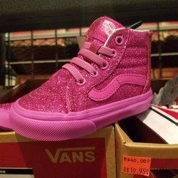 vans shoe store atlanta ga