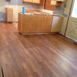 Lovely Photo Of All Pro Floors   Santa Rosa, CA, United States ...