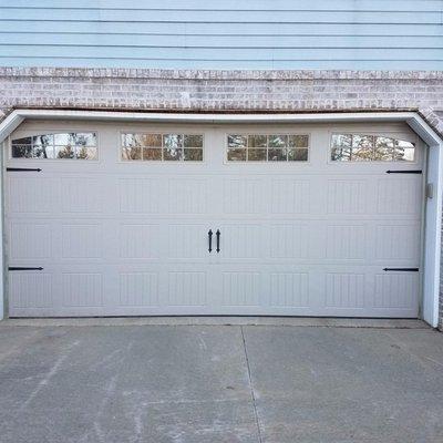 Elvis Garage Door Company Redlands Ca Home Improvements Mapquest