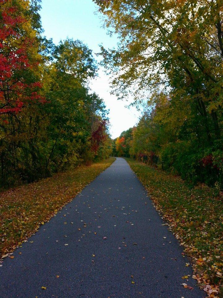 Heritage Trail: 19 Winkler Pl, Chester, NY