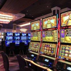 Best rated northern california casino milk money slot machine free online