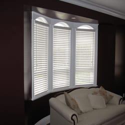 Photo of Northwest Window Coverings - Renton, WA, United States