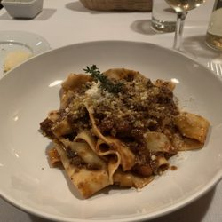 The Best 10 Italian Restaurants Near Beverly Ma 01915 With Prices