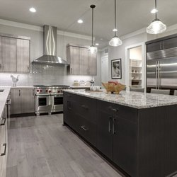Great Photo Of 757 Kitchen Remodeling   Virginia Beach, VA, United States ...