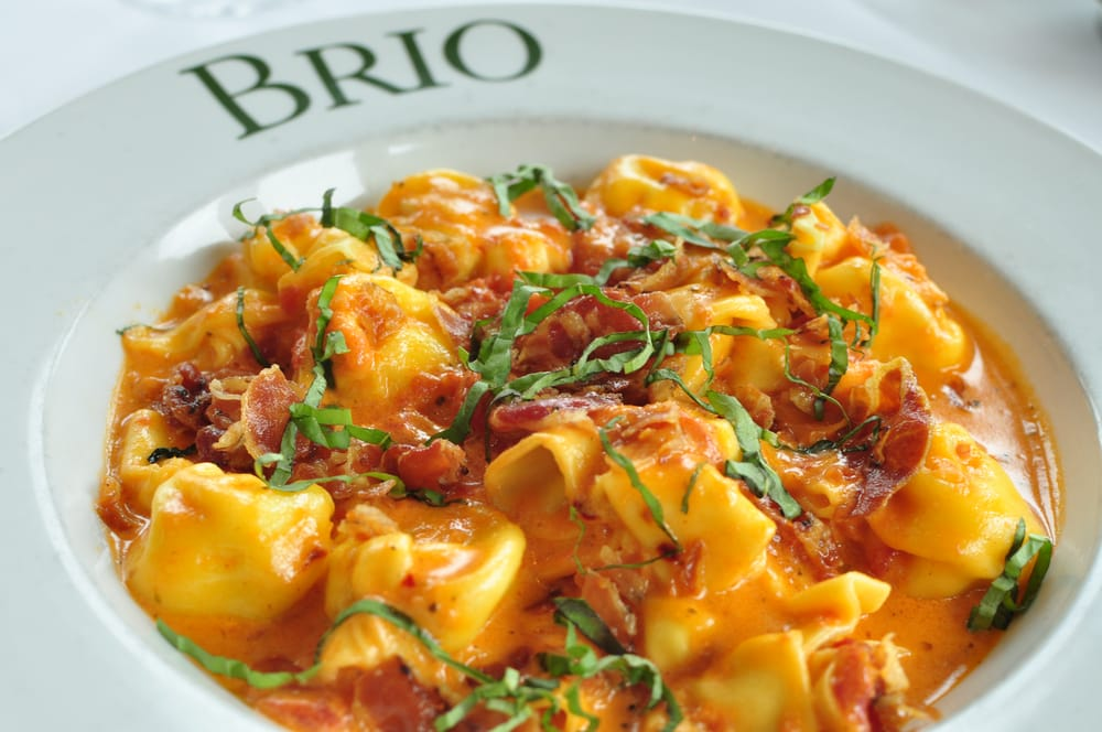 brio tuscan grille order food online 1889 photos 965 reviews tuscan 774 spectrum ctr. Black Bedroom Furniture Sets. Home Design Ideas