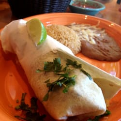 Mexican Restaurants Dawsonville Ga