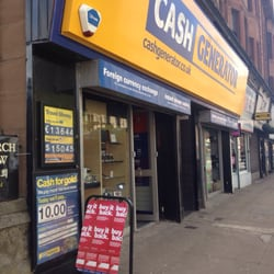 Ace payday loans wilmington de picture 2