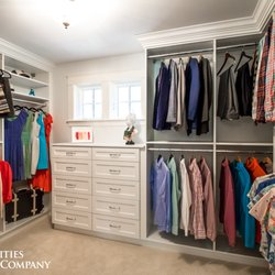 Photo Of Twin Cities Closet Company   Minneapolis, MN, United States. Walk