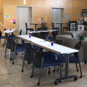 Tables for coloring - Yelp