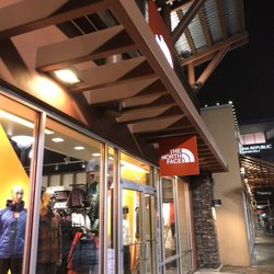 edbe24d27 North Face Outlet Bellevue, WA - Last Updated August 2019 - Yelp