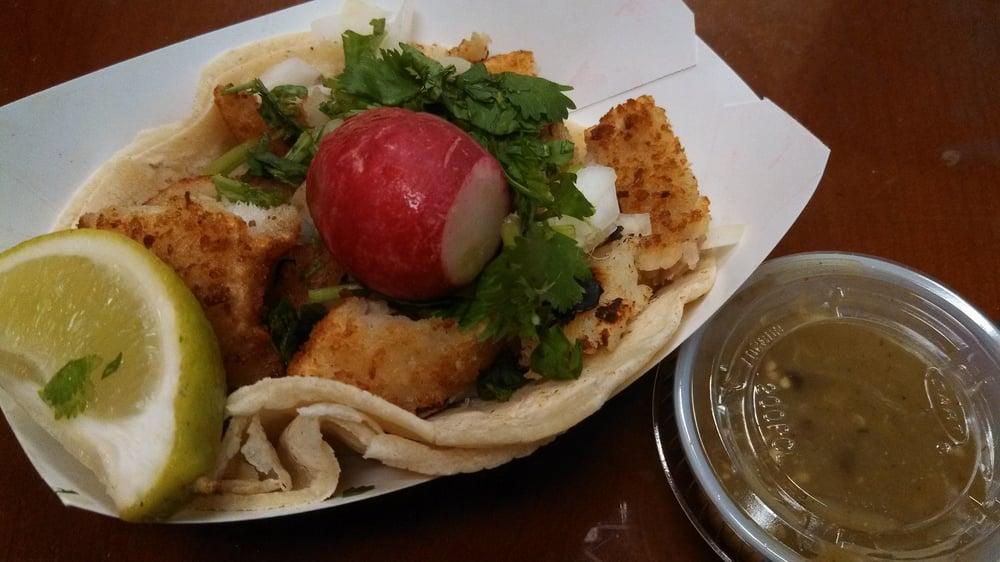 2 fish taco yelp for Fish tacos near my location