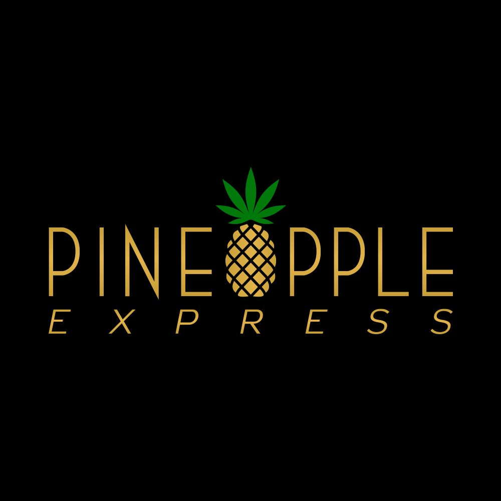 Pineapple Express Delivers