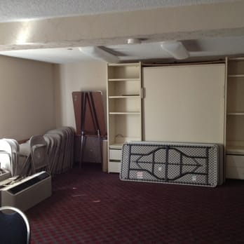 Photo Of Comfort Inn Suites Oxford Nc United States This Is