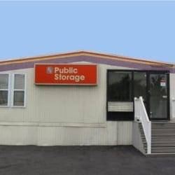 Photo Of Public Storage Philadelphia Pa United States