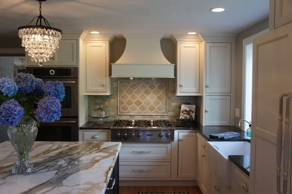 Photo For Riley Kitchen U0026 Bath Amazing Pictures